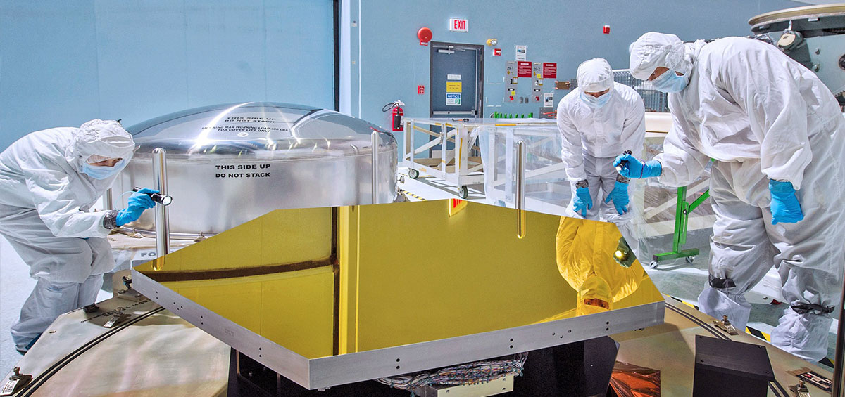 Robotic-Inspection-and-Testing-Sastra-Robotics