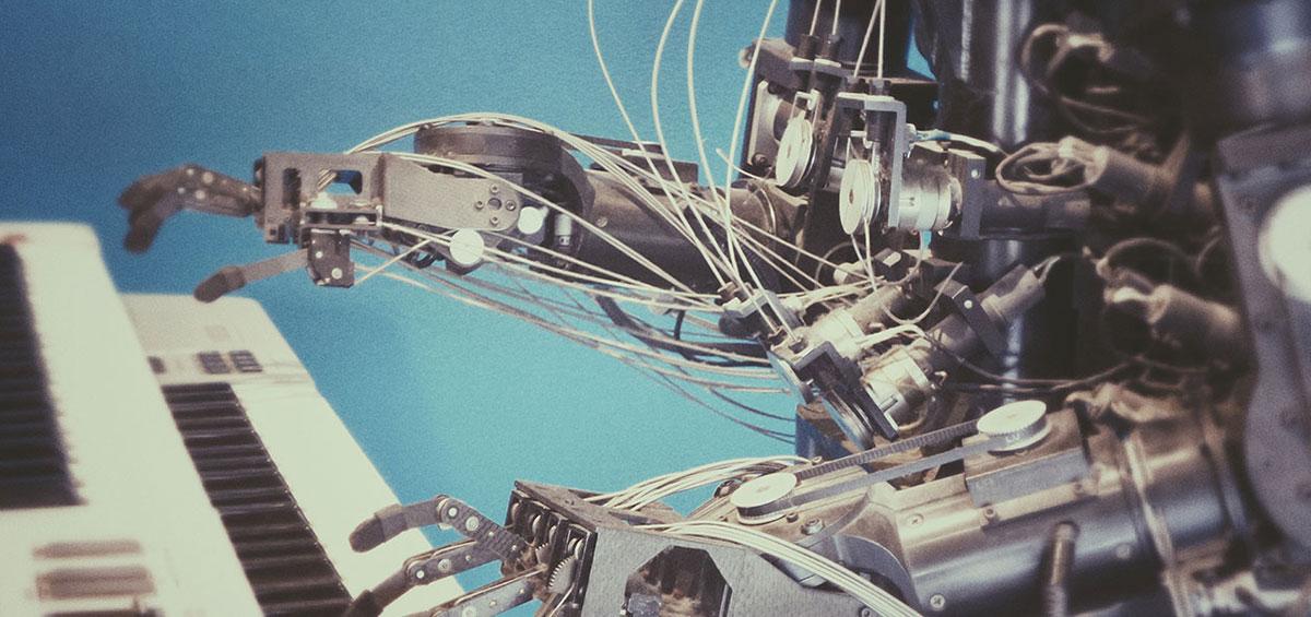 Successful-Robotics-Companies