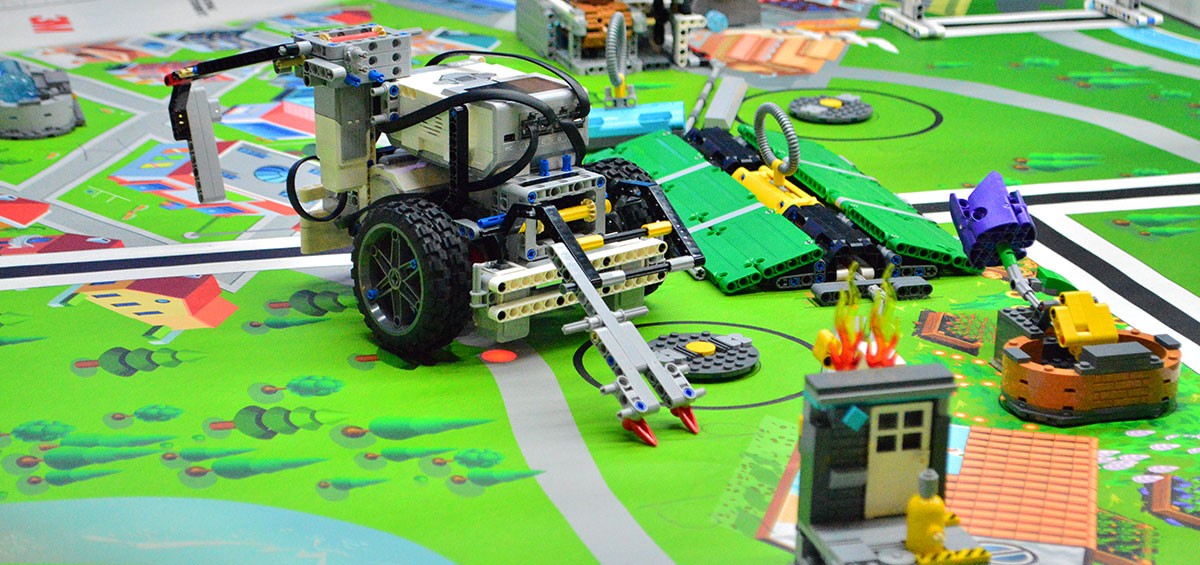 robotic-industry-successes-and-failures