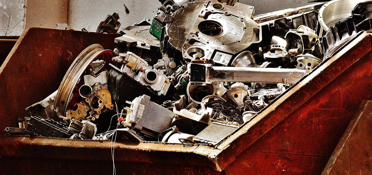 biodegradable robots