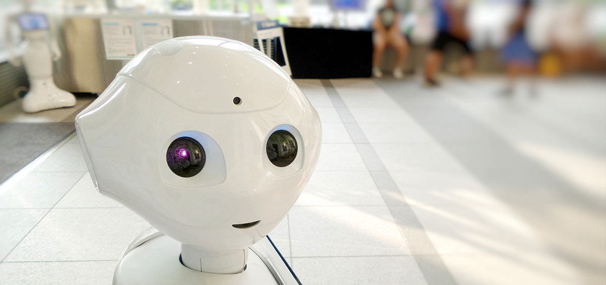 robotic-automation-shaking-the-world-of-technology