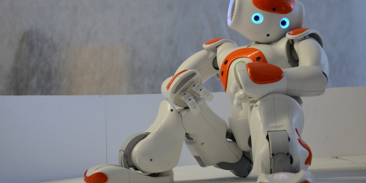 Robotic Deployment Challenges