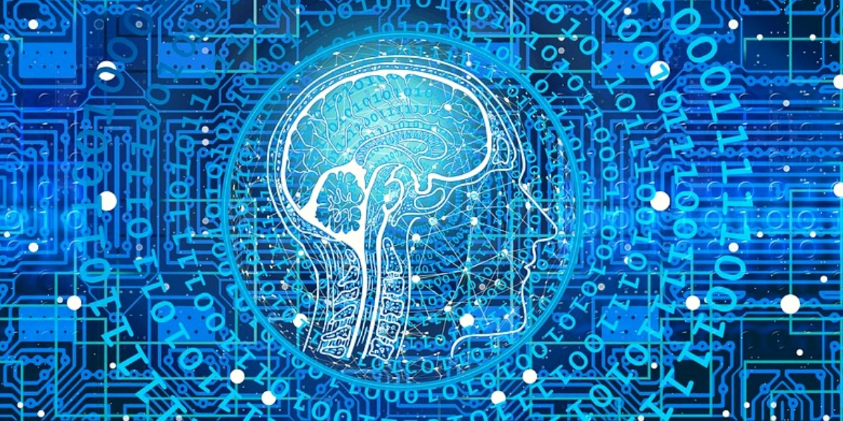 Automation and AI