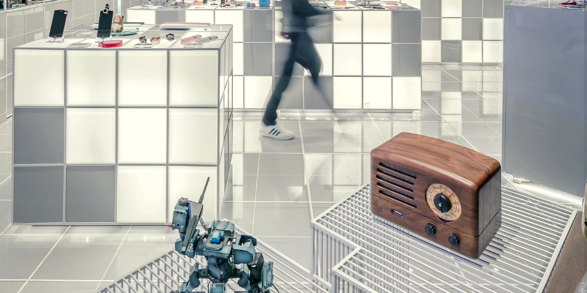 Humans and AI Capabilities in the Workplace