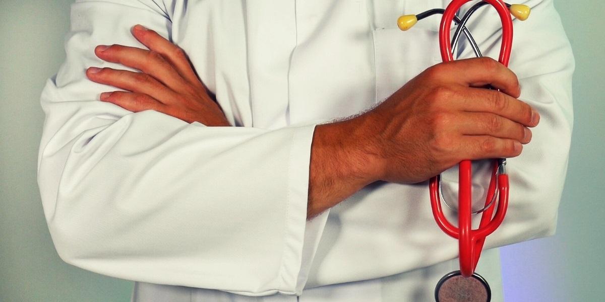 Smart Stethoscope