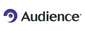 AudienceLogoWeb