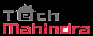 tech-mahindra-logo-hd-png-download
